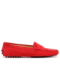 Tod's - GOMMINI LOAFERS - mytheresa.com GmbH