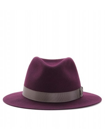Rag & Bone - HAMPSHIRE HAT - Luxury Fashion for Women / Designer clothing, shoes, bags