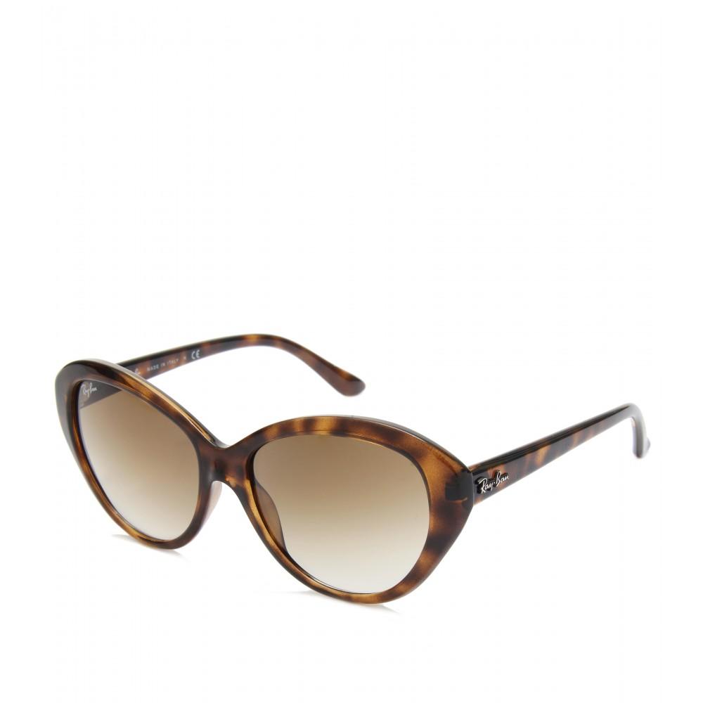 Designer Eyeglass Frames Sacramento : DESIGNER EYE SUNGLASSES, REPLICA WEAR Glass Eyes Online