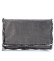 Day clutches- this season's arm candies!