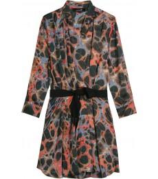 LUAN DRESS